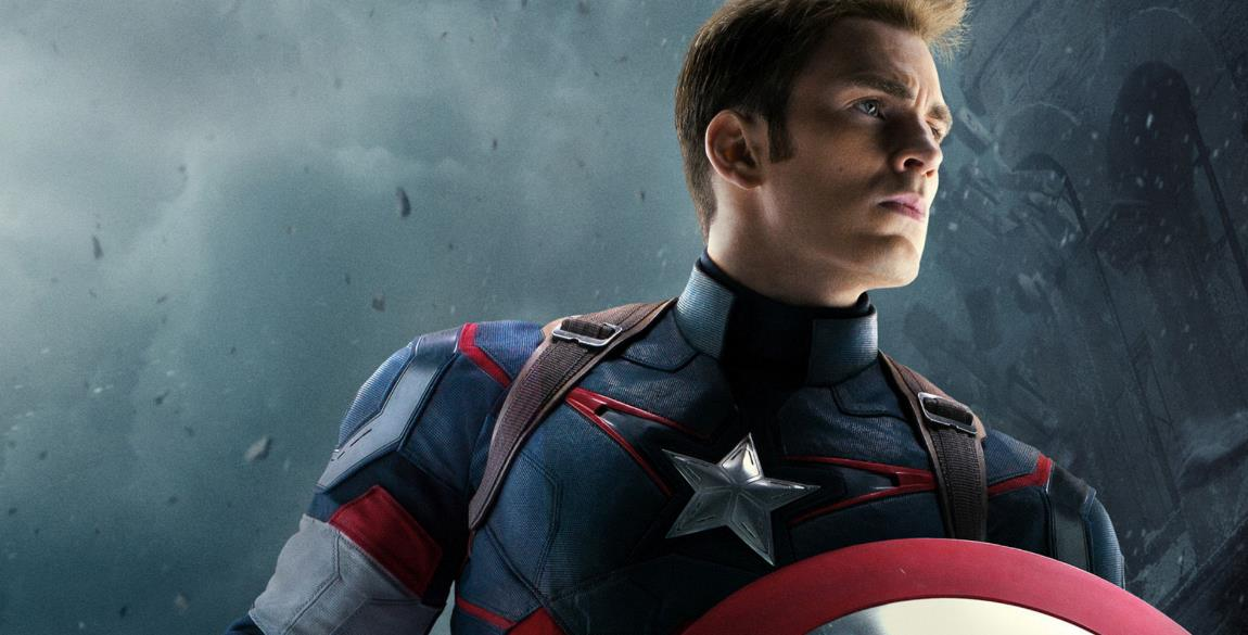 5 Reasons Why Captain America Will NEVER Become Hydra