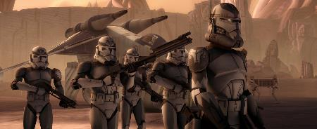 clone-wars-animation