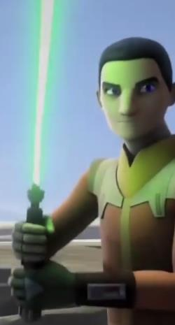 ezra-bridger-hero