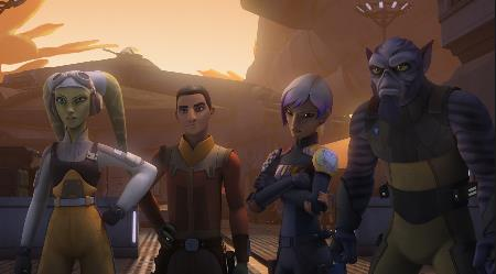 rebels-animation