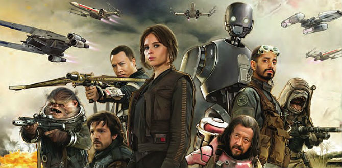 rogue one cre