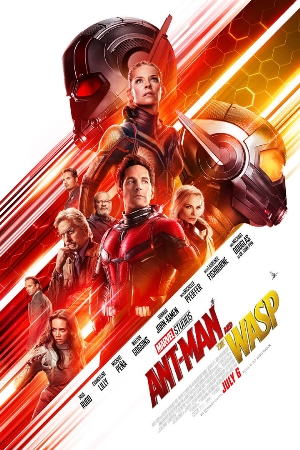 antman and the wasp smaller image