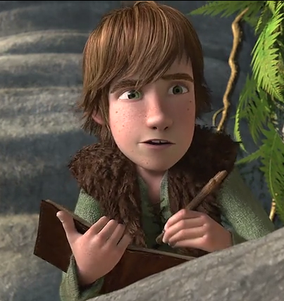 baby hiccup