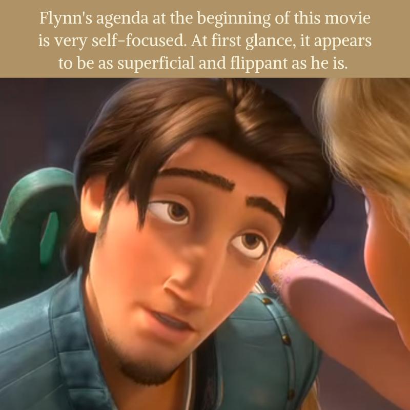 Flynn's agenda.png