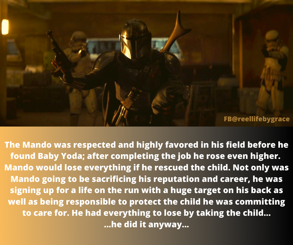 the mandalorian chapter 3.png